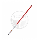 Ручка алюминиевая multi-star 150 см ZM-A 150
