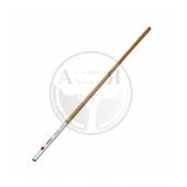 Ручка из ясеня multi-star 170 см ZM 170