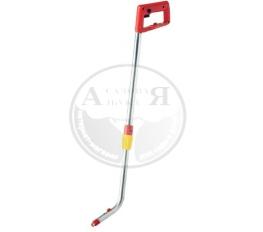 Штанга телескопическая WOLF-Gaten для аккумуляторных ножниц