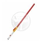 Ручка телескопическая 170-300см ZM-V3