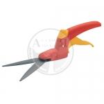 Ножницы RJ-ZL CLASSIC для стрижки травы (6 шт в коробке)