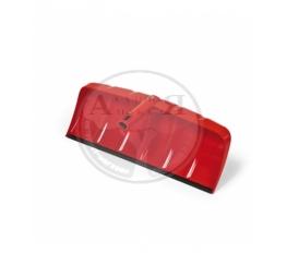 Лопата зимняя кровельная 60см SR-M60