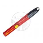 Рукоятка для малых инструментов ZM 30