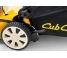 Газонокосилка бензиновая самоходная Cub Cadet CC 53 SPO HW