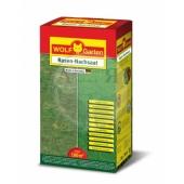 Смесь семян для газона подсевная L-RV 100/RU