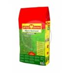 Смесь семян для газона подсевная L-RV 250/RU
