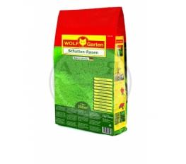 Смесь семян для газона теневыносливая L-SH 250/RU