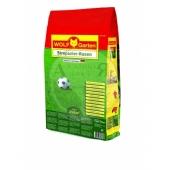 Смесь семян для газона износоустойчивая L-SP 250/RU
