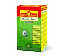 Смесь семян для газона износоустойчивая L-SP 50/RU