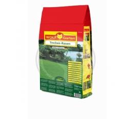 Смесь семян для газона засухоустойчивая L-TR 150/RU