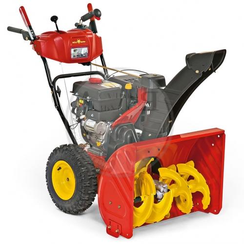 снегоуборочные тракторы, купить тракторы для уборки снега.