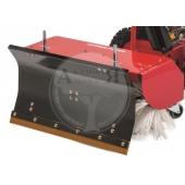 Отвал снегоуборочный 70 см. для подметальной машины PS 700