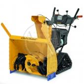 Снегоуборочная машина Cub Cadet 730 HD TDE