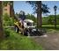 Щетка передняя FastAttach 105 см для тракторов