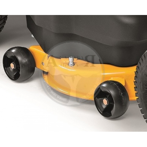 Садовый трактор Branson 5020 R: продажа, цена со склада в.