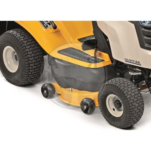 Садовые тракторы, райдеры, минитракторы купить в магазине.