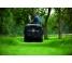Минитрактор WOLF-Garten ALPHA 95.180 H