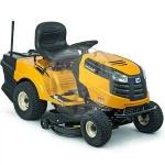 Садовый трактор Cub Cadet LT2 OR105 SPECIAL