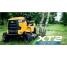 Минитрактор Cub Cadet XT2 PR95