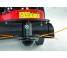 Бензиновый колесный триммер MTD WST 5522