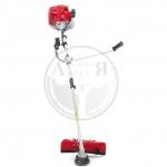 Триммер бензиновый MTD Smart BC 33
