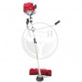Триммер бензиновый MTD Smart BC 43