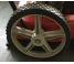 Бензиновый колесный триммер MTD 159CC ENG